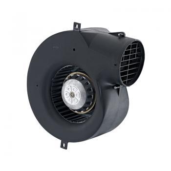 Bahçıvan BPS-B 140-60 Plastik Gövdeli Öne Eğimli Salyangoz Fan