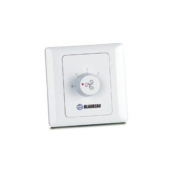 blauberg hız anahtarı  cdp-3/5 model