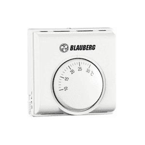 Blauberg Mekanik Oda Termostatı