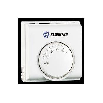 blauberg oda termostatları