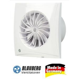Blauberg Sileo 125 Sessiz Plastik Banyo Fanı