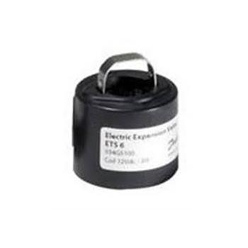 Danfoss Elektronik Expansion  bobin