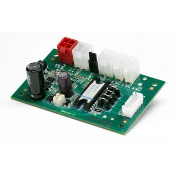 Danfoss Superheat Controller