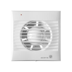 MİNİ AKSİYEL FAN Decor Serisi DECOR-300 C