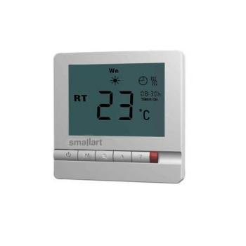 Smallart SM308N-TRL Dijital Oda Termostatı