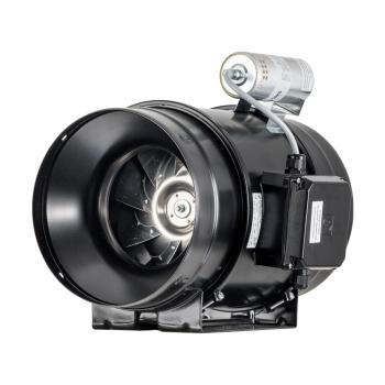 SOLER&PALAU EX-PROOF FANLAR TD-800/200 EX