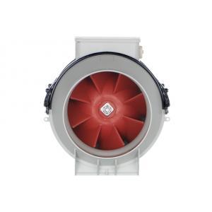 VORTICE LINEO 100 Q V0 HAVA DEBİSİ 155-200M3/H