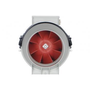VORTICE LINEO 250  V0 HAVA DEBİSİ  990-1350 M3/H 2.5 HIZ ANAHTARI