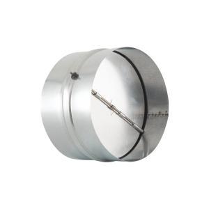 YAYLI KLAPE (METAL) Ø356 mm